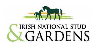 Irish-National-Stud