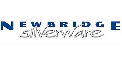 Newbridge-Silverware
