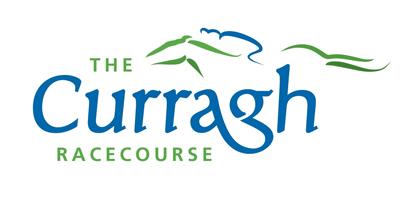 The-Curragh