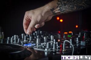 Tigerlily-DJ3