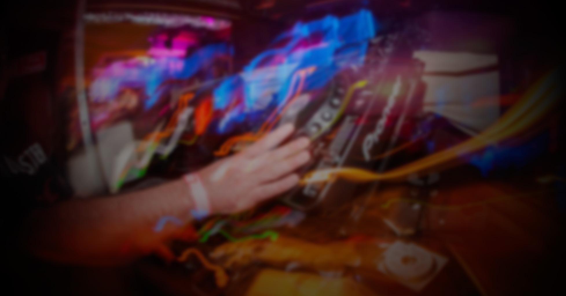 Tigerlily Nightclub