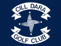 Cill-Dara
