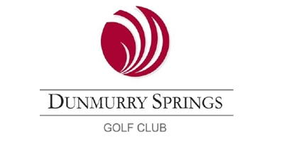 Dunmurry-Springs