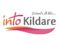 Into-Kildare