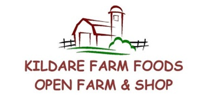 Kildare-Farm-Foods