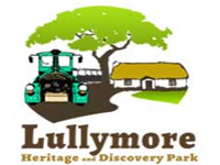 Lullymore