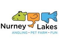 Nurney-Lakes