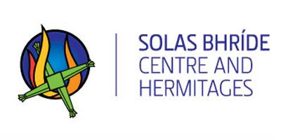 Solas-Bhride