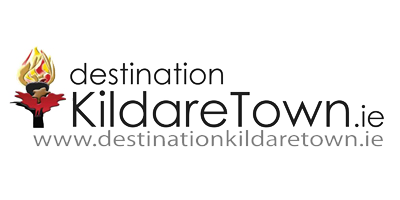 Destination-Kildare