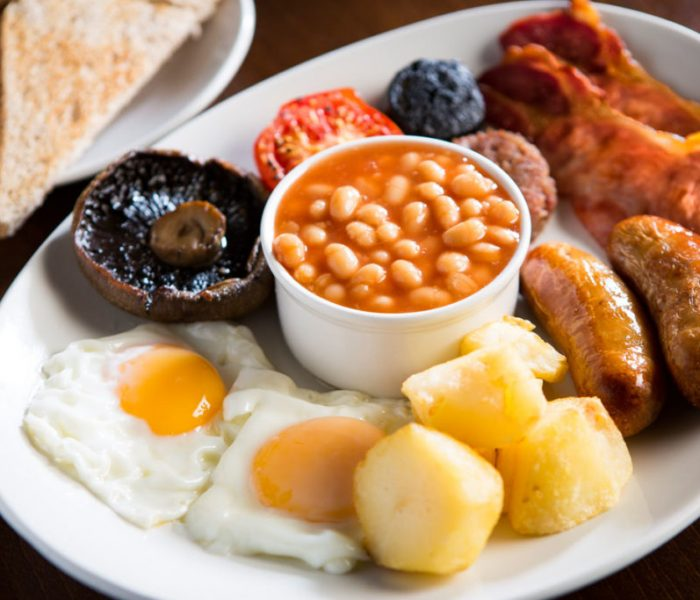 full-irish-breakfast-1024x683